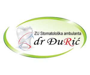 ZU Stomatološke ambulante sa zubotehničkom laboratorijom dr Đurić